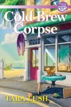 Cold Brew Corpse