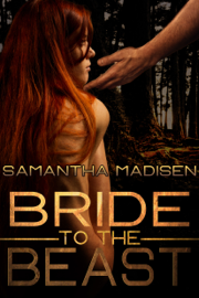 Bride to the Beast book
