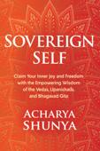 Sovereign Self