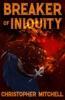 Breaker of Iniquity