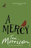 A Mercy