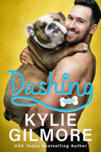 Dashing: A Friends to Lovers Romantic Comedy