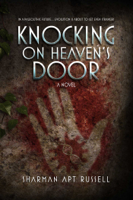 Sharman Apt Russell - Knocking on Heaven's Door artwork