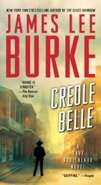 Creole Belle PDF Download