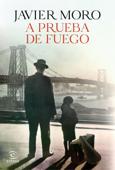 Download and Read Online A prueba de fuego
