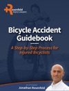 Bicycle Accident Guidebook