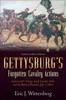 Gettysburg's Forgotten Cavalry Actions