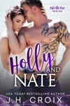 Holly  Nate