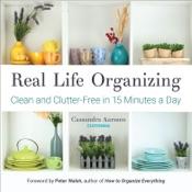 Download Real Life Organizing