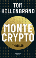 Download and Read Online Montecrypto