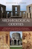 Archaeological Oddities