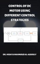 Control Of DC Motor Using Different Control Strategies
