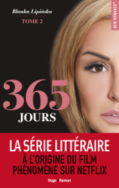 365 jours - tome 2