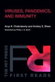 Viruses Pandemics And Immunity