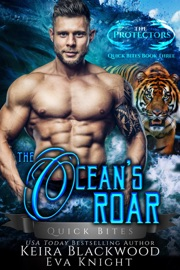 The Ocean's Roar PDF Download