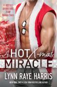 A HOT Christmas Miracle