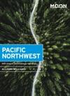 Moon Pacific Northwest