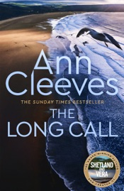 Download The Long Call