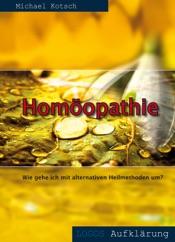 Download Homöopathie