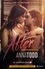 After (Serie After 1). Edición actualizada