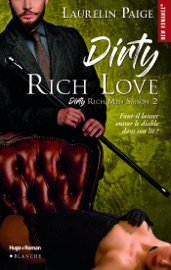 Dirty Rich love - Saison 2 PDF Download