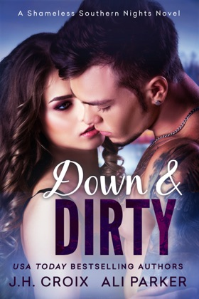 Down and Dirty image
