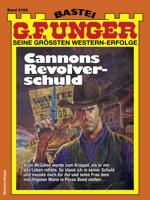 G. F. Unger - G. F. Unger 2109 - Western artwork
