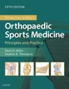 DeLee  Drezs Orthopaedic Sports Medicine E-Book