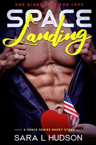 Space Landing: One Giant Leap for Love E-Book Download