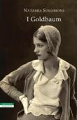I Goldbaum Book Cover