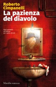 La pazienza del diavolo Book Cover
