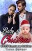 Baby By Christmas : BWWM Billionaire Romance