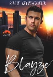 Download Blayze