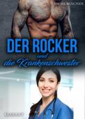 Der Rocker und die Krankenschwester
