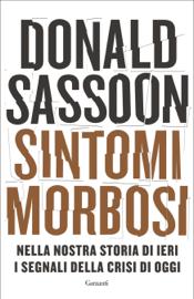 Sintomi morbosi