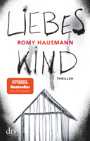Download and Read Online Liebes Kind