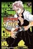 Demon Slayer: Kimetsu no Yaiba, Vol. 17