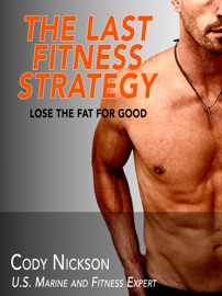 The Last Fitness Strategy PDF Download