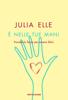 Julia Elle - È nelle tue mani artwork