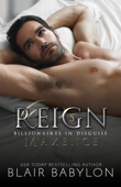 Download and Read Online Reign