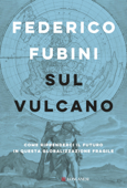 Sul vulcano Book Cover
