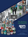 The Heritage And Values Of RPM