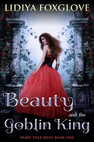 Beauty and the Goblin King E-Book Download