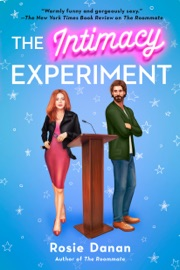 The Intimacy Experiment PDF Download