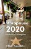 Oliver Gaspirtz - Anthropause 2020 Lockdown in Los Angeles  artwork