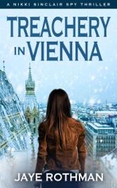 Treachery In Vienna