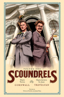 Scoundrels ebook Download