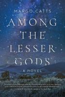 Pdf of Among the Lesser Gods