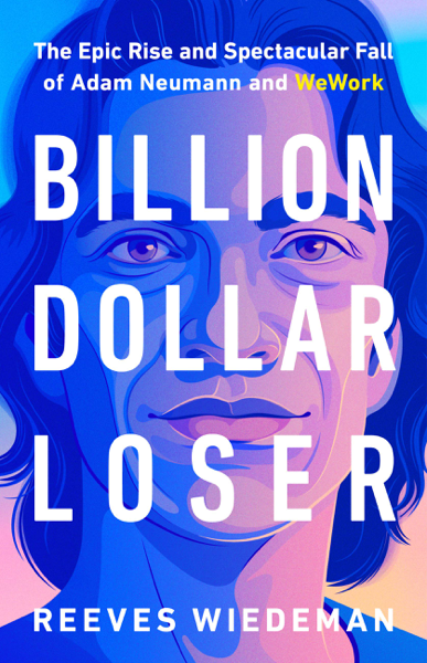 Billion Dollar Loser