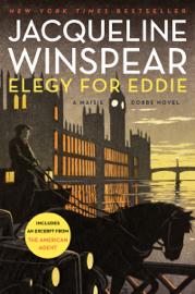 Elegy for Eddie PDF Download